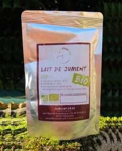 lait-de-jument-250ml